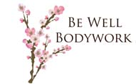 Missoula Be Well Therapeutic Massage and Bodywork